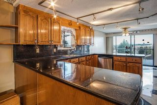 Photo 5: 254 WARRICK Street in Coquitlam: Cape Horn House for sale : MLS®# R2479071