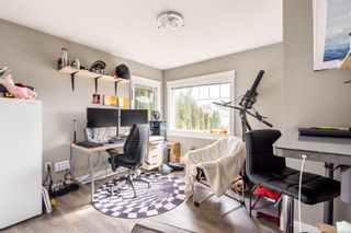 Photo 14: 206 Fifth St in : Na University District House for sale (Nanaimo)  : MLS®# 876959