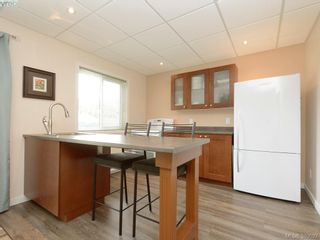 Photo 16: 4071 Santa Anita Ave in VICTORIA: SW Strawberry Vale House for sale (Saanich West)  : MLS®# 783110