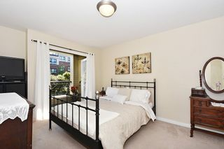 Photo 12: 2209 ALDER Street in Vancouver: Fairview VW Townhouse for sale (Vancouver West)  : MLS®# R2069588