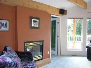 Photo 6: 7858 LOHN RD in HALFMOON BAY: Halfmn Bay Secret Cv Redroofs House for sale (Sunshine Coast)  : MLS®# V514322