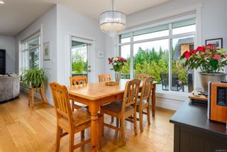 Photo 3: 4018 Southwalk Dr in : CV Courtenay City House for sale (Comox Valley)  : MLS®# 877616