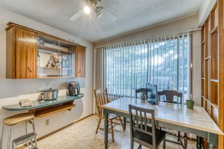 Photo 33: 726-728 Kingsmere Crescent SW in Calgary: Kingsland Duplex for sale : MLS®# A1145187