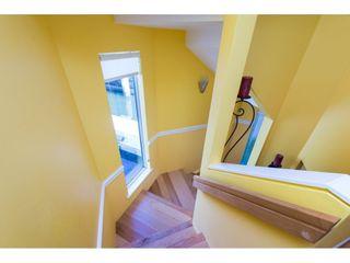 "Photo 13: 3 3459 W RIVER Road in Delta: Ladner Rural House for sale in ""CANOE PASS"" (Ladner)  : MLS®# R2241195"