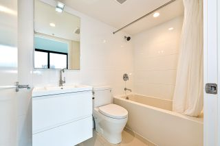 """Photo 12: 1902 1133 HORNBY Street in Vancouver: Downtown VW Condo for sale in """"Addition"""" (Vancouver West)  : MLS®# R2551433"""