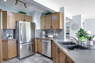 Photo 12: 127 Chapman Circle SE in Calgary: Chaparral Detached for sale : MLS®# A1110605
