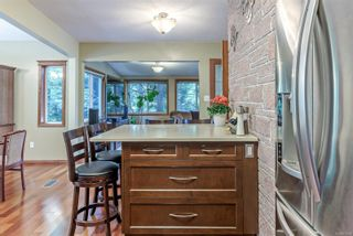 Photo 6: 3379 Opal Rd in : Na Uplands House for sale (Nanaimo)  : MLS®# 878294