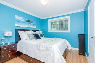 Photo 27: 8062 WILTSHIRE Place in Delta: Nordel House for sale (N. Delta)  : MLS®# R2574875