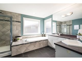 """Photo 18: 21771 46A Avenue in Langley: Murrayville House for sale in """"Murrayville"""" : MLS®# R2621637"""
