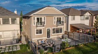 Photo 5: 214 Sherwood Circle NW in Calgary: Sherwood Detached for sale : MLS®# A1124981