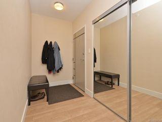 Photo 15: 302 1090 Johnson St in Victoria: Vi Downtown Condo for sale : MLS®# 750438