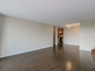 """Photo 4: 306 5652 PATTERSON Avenue in Burnaby: Central Park BS Condo for sale in """"CENTRAL PARK"""" (Burnaby South)  : MLS®# V1122674"""
