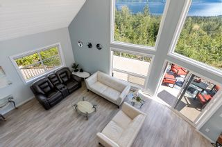 Photo 33: 4736 Rose Crescent in Eagle Bay: House for sale : MLS®# 10205009