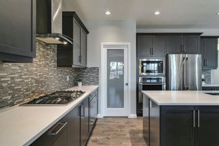 Photo 9: 56 Masters Rise SE in Calgary: Mahogany Detached for sale : MLS®# A1112189