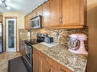Photo 9: 151 CRANFORD Crescent SE in Calgary: Cranston Detached for sale : MLS®# A1089730