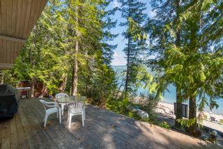 Photo 19: LOT C Tillis Landing in Sicamous: Shuswap Lake House for sale (SICAMOUS)  : MLS®# 10229530