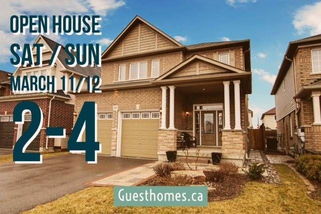 Main Photo: 69B E Concession Street in Clarington: Bowmanville House (2-Storey) for sale : MLS®# E3724143