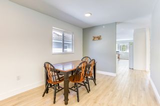Photo 26: 3792 KNIGHT Street in Vancouver: Knight House for sale (Vancouver East)  : MLS®# R2556017