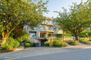 """Photo 25: 401 2298 W 1ST Avenue in Vancouver: Kitsilano Condo for sale in """"The Lookout"""" (Vancouver West)  : MLS®# R2617579"""