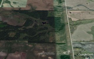 Photo 5: Evans land in Torch River: Lot/Land for sale (Torch River Rm No. 488)  : MLS®# SK871207