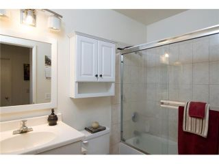 Photo 10: MIRA MESA House for sale : 2 bedrooms : 10212 Kaiser Place in San Diego