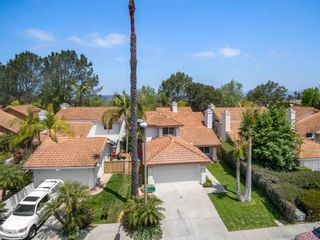 Photo 21: CARMEL VALLEY House for sale : 4 bedrooms : 4626 Exbury Ct in San Diego