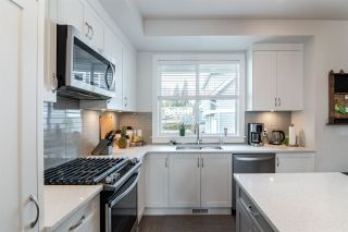 "Photo 9: 32549 ROSS Drive in Mission: Mission BC Condo for sale in ""Horne Creek"" : MLS®# R2562016"
