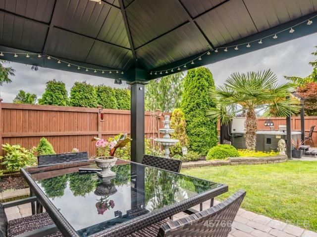 Photo 71: Photos: 208 LODGEPOLE DRIVE in PARKSVILLE: Z5 Parksville House for sale (Zone 5 - Parksville/Qualicum)  : MLS®# 457660