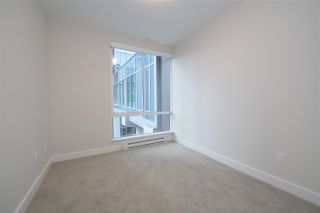 """Photo 11: TH1 1768 GILMORE Avenue in Burnaby: Willingdon Heights Townhouse for sale in """"Escala"""" (Burnaby North)  : MLS®# R2418211"""