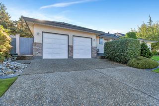 Photo 50: 11296 153A STREET in Surrey: Fraser Heights House for sale (North Surrey)  : MLS®# R2512149
