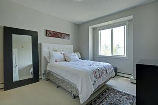 Photo 14: 305 3501 15 Street SW in Calgary: Altadore Apartment for sale : MLS®# A1063257