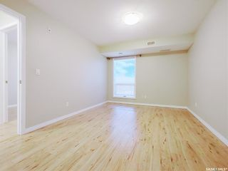 Photo 16: 108 102 Kingsmere Place in Saskatoon: Lakeview SA Residential for sale : MLS®# SK852742