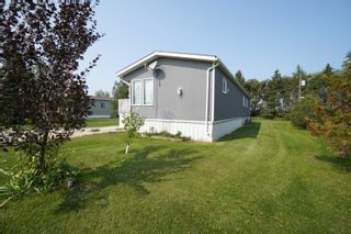Photo 29: 35 North Drive in Portage la Prairie RM: House for sale : MLS®# 202121805