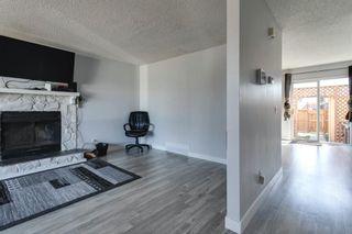 Photo 4: 29 Abberfield Crescent NE in Calgary: Abbeydale Semi Detached for sale : MLS®# A1091796