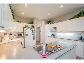 """Photo 17: 27 20770 97B Avenue in Langley: Walnut Grove Townhouse for sale in """"Munday Creek"""" : MLS®# R2594438"""