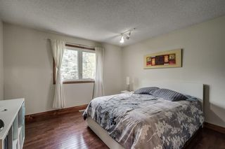 Photo 41: 432 RANCH ESTATES Place NW in Calgary: Ranchlands Detached for sale : MLS®# C4300339