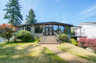 Photo 3: 840 FAIRFAX STREET in Coquitlam: Home for sale : MLS®# R2400486