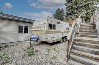 Photo 42: 4520 Namaka Crescent NW in Calgary: North Haven Detached for sale : MLS®# A1112098