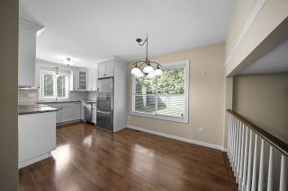 Photo 10: 3587 ARGYLL Street in Abbotsford: Central Abbotsford House for sale : MLS®# R2456736