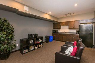 Photo 38:  in Edmonton: Zone 56 Condo for sale : MLS®# E4260150