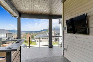 "Photo 17: 25518 GODWIN Drive in Maple Ridge: Thornhill MR House for sale in ""GRANT HILL ESTATES"" : MLS®# R2563911"