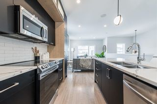 Photo 21: Lot 154 34 Chardonnay Court in Timberlea: 40-Timberlea, Prospect, St. Margaret`S Bay Residential for sale (Halifax-Dartmouth)  : MLS®# 202117840