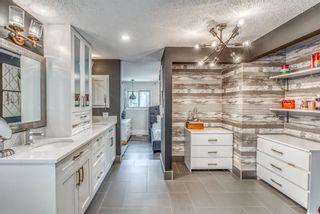 Photo 29: 3359 OAKWOOD Drive SW in Calgary: Oakridge Detached for sale : MLS®# A1145884