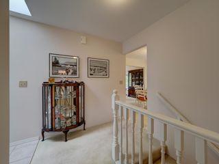Photo 9: 2870 ROBINSON Road: Roberts Creek House for sale (Sunshine Coast)  : MLS®# R2598267