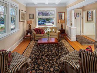 Photo 3: 1564 Monterey Ave in : OB North Oak Bay House for sale (Oak Bay)  : MLS®# 859441