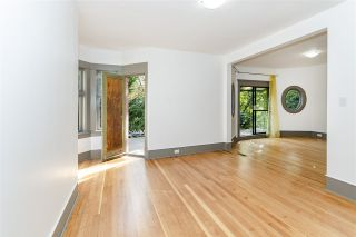 Photo 11: 977 CARDERO Street in Vancouver: West End VW Multifamily for sale (Vancouver West)  : MLS®# R2539033
