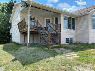 Photo 34: Kostenly Acreage in Emerald: Residential for sale (Emerald Rm No. 277)  : MLS®# SK861104