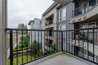 "Photo 11: 315 13339 102A Avenue in Surrey: Whalley Condo for sale in ""Element"" (North Surrey)  : MLS®# R2120303"