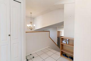 Photo 19: 8415 156 Ave NW in Edmonton: Zone 28 House Half Duplex for sale : MLS®# E4248433
