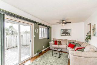 Photo 15: 51 Orange Mill Court: Orangeville Condo for sale : MLS®# W5164704